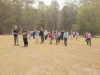 boot-camp-2012_14-2