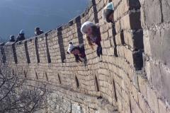 China 1104