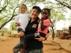 South-Africa-11