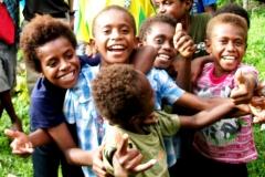 Vanuatu 1005