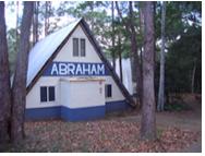 A-Frame Housing