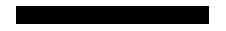kiwi rego form