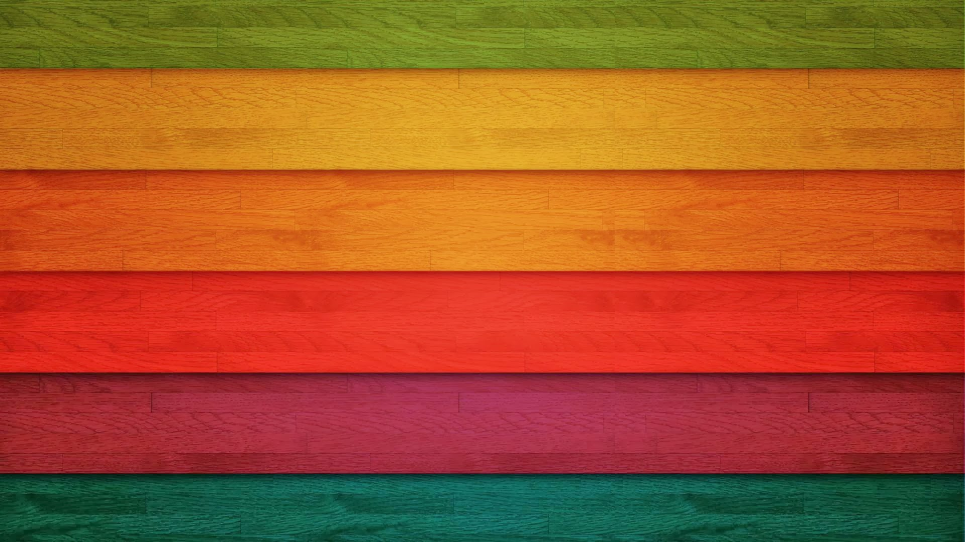 retro colorful background hd - photo #14