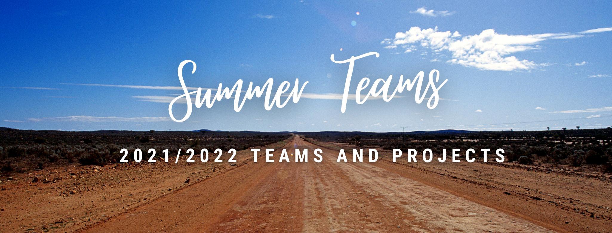 2021-Summer-Teams-1-a